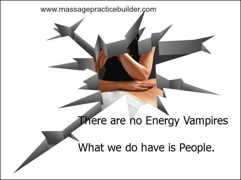 energyvampires1
